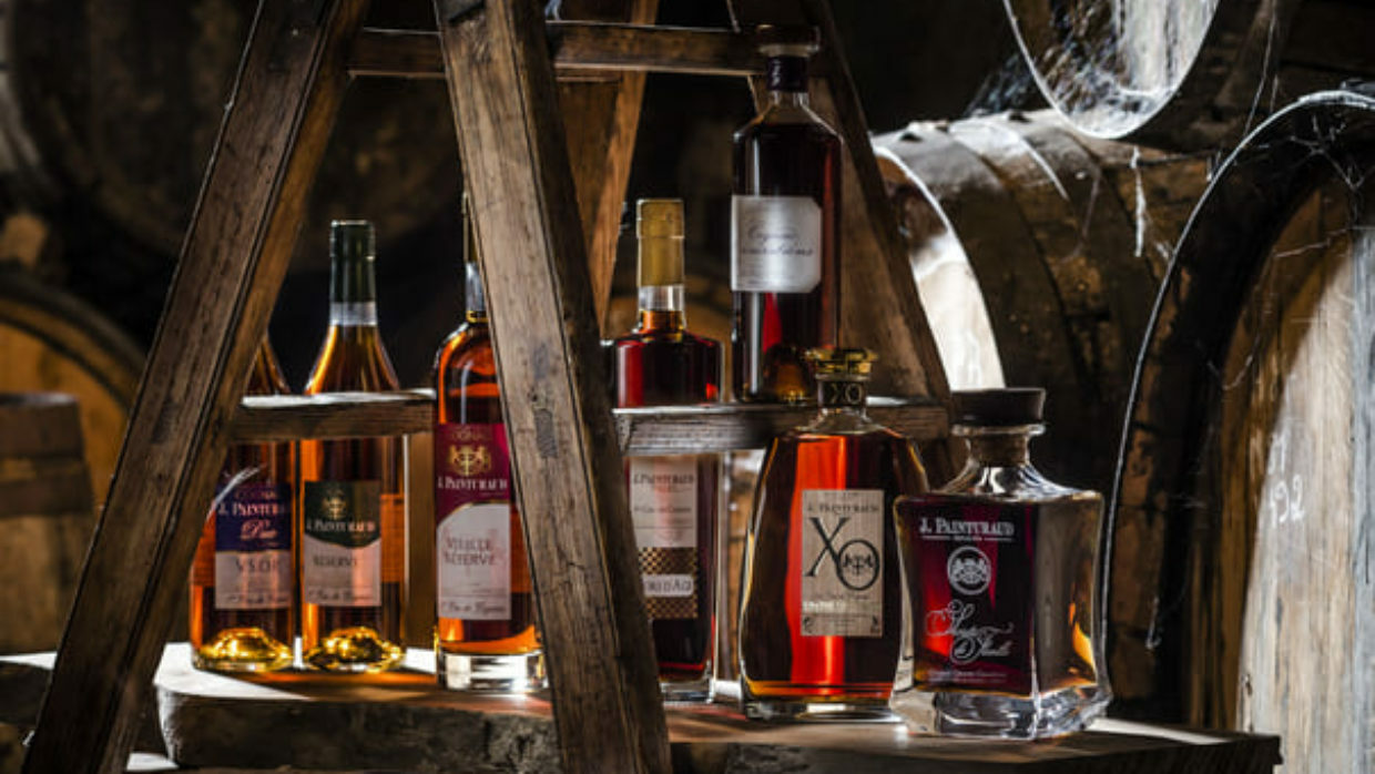 How to choose the best Cognac?